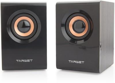 Target TS-M090 Laptop/Desktop Speaker