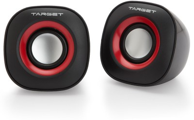 Target TS-M010 Laptop/Desktop Speaker