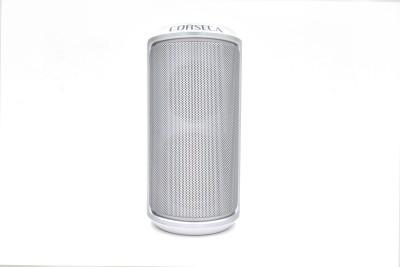 Corseca D1 Bluetooth Laptop/Desktop Speaker