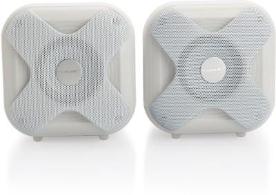 Target TS-M085 Laptop/Desktop Speaker