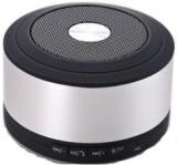 eGizmos Wireless Bluetooth Portable Blue...