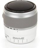 Ewave ES303L Portable Bluetooth Mobile/T...