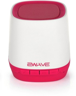 Ewave-ES101-Bluetooth-Portable-Speaker