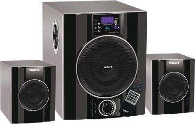 Envent-Deejay-Knight-2.1-Multimedia-Speaker-System