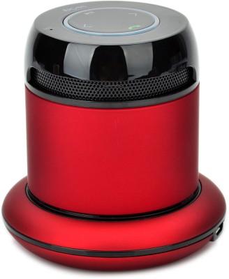 Doss DS-1168 Bluetooth Mobile/Tablet Speaker