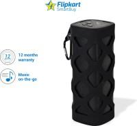mezire bluetooth speaker s10