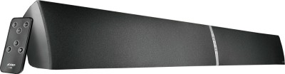 F&D T180BT Soundbar(Black, 2.0 Channel)