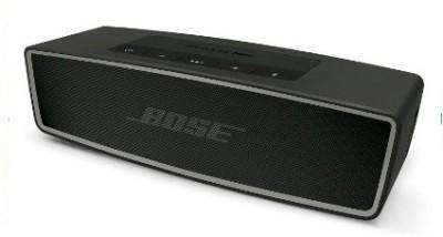 Celphy Sound Link Mini Portable Bluetooth Gaming Speaker(Black, 2.1 Channel)
