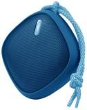 Frontech JIL-3920 Portable Bluetooth Gam...