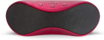 Bluspear Elipse T12 Portable Bluetooth Speaker Portable Bluetooth Mobile/Tablet Speaker
