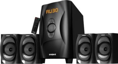 Envent Lyra - ET-SP41124 Home Audio Speaker