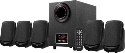 Intex IT- 5100 SUF OS Home Audio Speaker