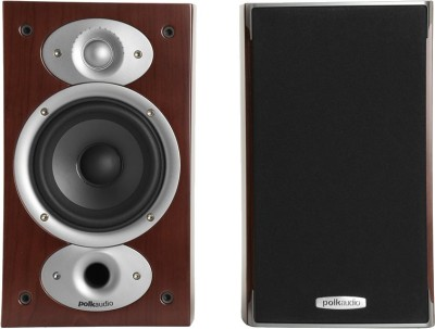 Polk Audio RTiA1 Home Audio Speaker