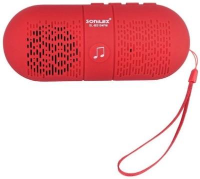 Sonilex-SL-BS104FM-Bluetooth-Speaker