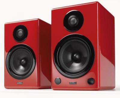 AktiMate Micro Home Audio Speaker