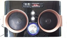Evolution Kart FM007 FM Radio