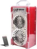 Callmate JHW-V988 Portable Bluetooth Hom...