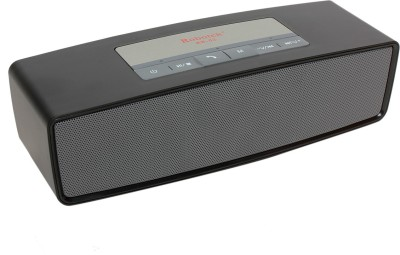 Robotek-RB02-Wireless-Speaker