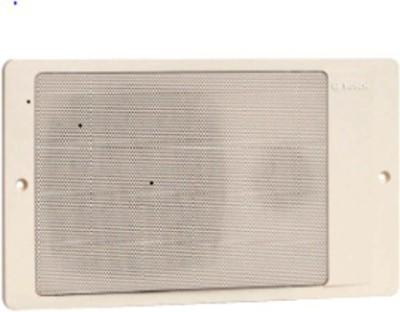 Bosch LBD3011/51 Home Audio Speaker(White, 1.1 Channel)