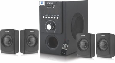Envent ET-SP41123-BT Ultrawave + with Bluetooth Bluetooth Home Audio Speaker