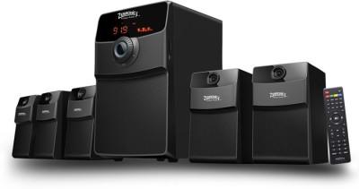Zebronics SW9310RUCF Home Audio Speaker