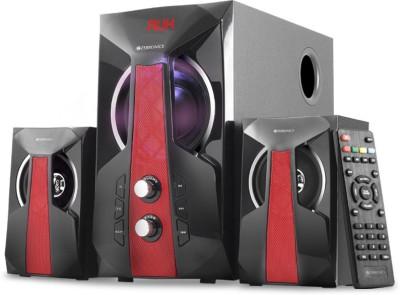 Zebronics Zen Home Audio Speaker