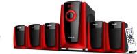 Havit HV-SF9991BU Home Audio Speaker
