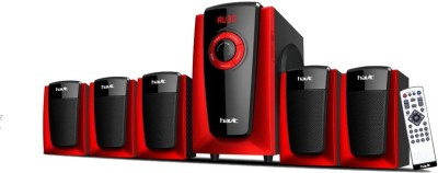 Havit HV-SF9991BU Home Audio Speaker