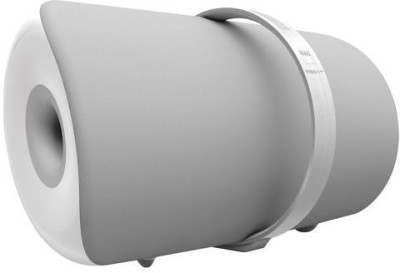 NAD Viso 1 Bluetooth Home Audio Speaker(Black, 1 Channel)