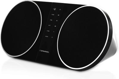Sparkel SPBTS-600 Bluetooth Speaker