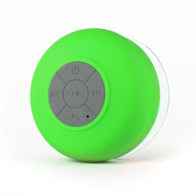 Signature VMS1 Portable Bluetooth Home Audio Speaker(Multicolor, 1 Channel)