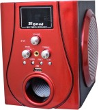 Palco Plc 800 Portable Home Audio Speake...