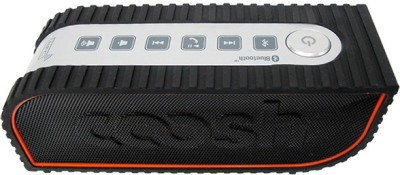 Coosh Bluetooth 4.0 Speaker Portable Bluetooth Home Audio Speaker