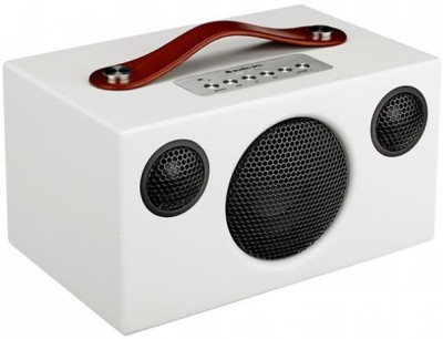 Audio Pro Addon T3 Portable Home Audio Speaker