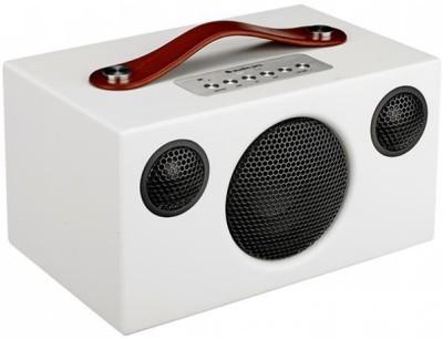 Audio Pro Addon T3 Portable Home Audio Speaker(White, 2.1 Channel)