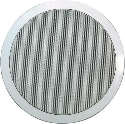 Tytus 6-inch In-ceiling Home Audio Speaker