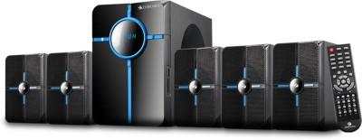 Zebronics SW6910RUCF Home Audio Speaker