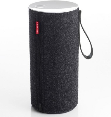 Libratone Zipp WIFI/BT4.0 Portable Wireless Speaker
