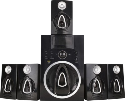 Starc MS44BT 5.1 Home Audio Speaker