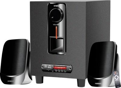 Envent 3200W 2.1 Multimedia BondD+ Home Audio Speaker
