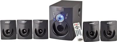 Envent DeeJay 702 BT Bluetooth Home Audio Speaker