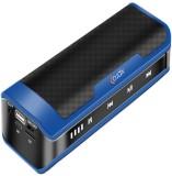 Xpro Bluezik_PowerPack Bluetooth Home Au...