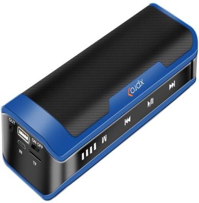 Xpro-BlueZik-Power-pack-Bluetooth-Speaker