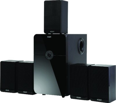 Mitashi BS 120BT 5.1 Home Audio Speaker