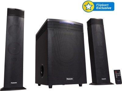 Deals - Thane - under ₹5,260 <br> From Panasonic<br> Category - home_entertainment<br> Business - Flipkart.com