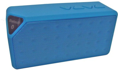Nacon Stereo Portable Bluetooth Portable Bluetooth Home Audio Speaker