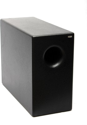 Panda Audio KV-9898-SUB WOOFER Portable Home Audio Speaker