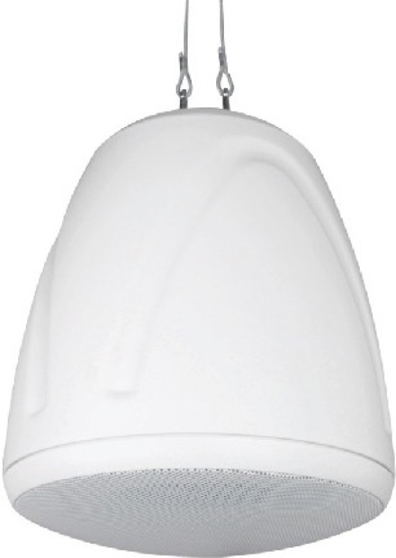 Aero NaturalFourth Portable Home Audio Speaker(White, 2.1 Channel)