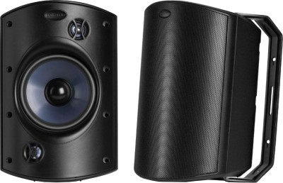 Polk Audio Atrium 8 SDI Home Audio Speaker
