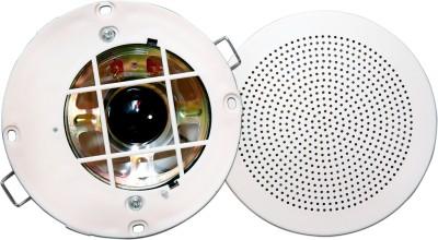 Tytus 4-inch In-ceiling Home Audio Speaker